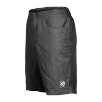 Canari Men's Paramount Baggy Shorts