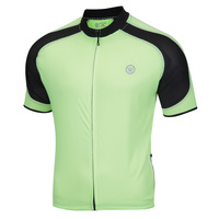 Canari Men's Streamline Full-Zip Jersey