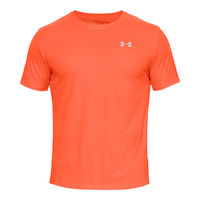 Under Armour Men's Speed Stride Short-Sleeve Running Top