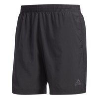 adidas Men's Run-It Running Shorts
