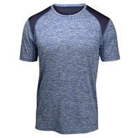 Balance Men's Push It Short-Sleeve Tee