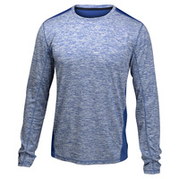 Balance Men's Armon Long-Sleeve Top