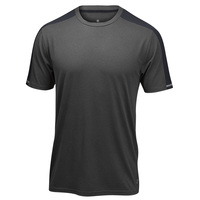 Balance Men's Sculptec Tee