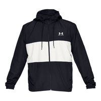 Under Armour Men's Sportstyle Wind Jacket