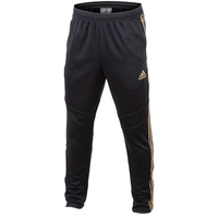adidas Men's Tiro 19 Soccer Training Pants