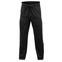 FILA Men's Leonel Performance Pants