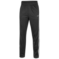 Spalding Men's Tearaway Athletic Pants