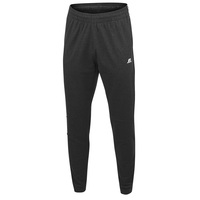Russell Athletic Men's Off Court Tapered Pants