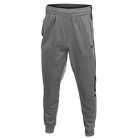 Russell Athletic Men's Modern 2.0 Tricot Jogger Pants