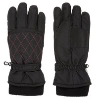 Polar Extreme Women's Insulated Snow Gloves