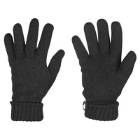 Heat Holders Men's Thermal Gloves