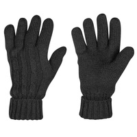 Heat Holders Women's Thermal Gloves