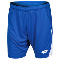 Lotto Youth's Soccer Shorts
