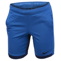 Nike Boys' Dry Trophy Shorts