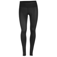 TEC-ONE Girls' Mesh Leggings