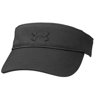 Under Armour Women's Play Up Visor