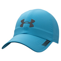 Under Armour Men's Launch ArmourVent Running Cap