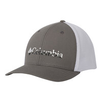 Columbia Men's FlexFit Mesh Ball Cap