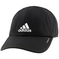adidas Men's Superlite Adjustable Cap