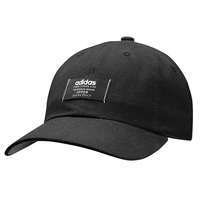 adidas Women's Impulse Cap