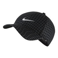 Nike Unisex AeroBill Legacy91 Graphic Hat