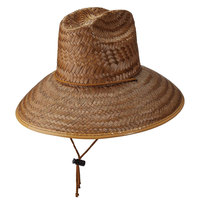 Dorfman Men's Lifeguard Hat