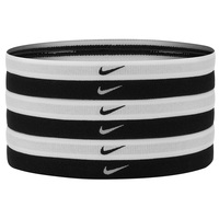 Nike Swoosh Sport Hairbands 2.0 - 6-Pack