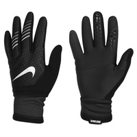 Nike Women's Therma-Fit Elite Running Gloves 2.0