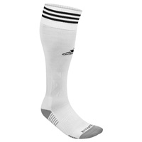 adidas Copa Zone Cushion III Over-the-Calf Socks