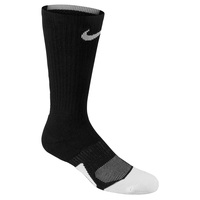 Nike Elite 1.5 Basketball Crew Socks