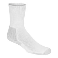 Thorlo Running Crew Socks