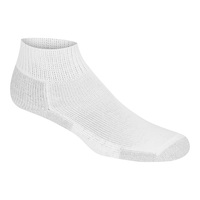 Thorlo Running Mini-Crew Socks - 1-Pair