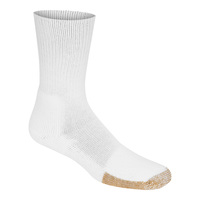 Thorlo Tennis Crew Socks - 1-Pair