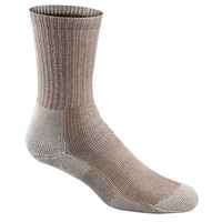 Thorlo Light Hiking Crew Socks