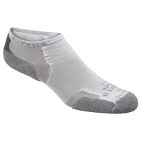 Thorlo Experia Lite Padded Socks