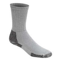 Thorlo Padded Hiking Crew Socks