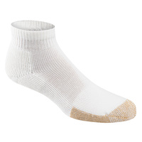 Thorlo Mini Crew Tennis Socks