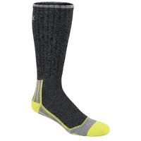 EcoSox Viscose Light Hiking Socks