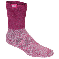 Heat Holders Women's Thermal Lounge Socks