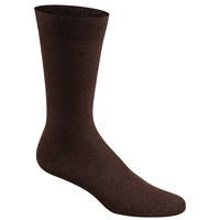 Millano Men's Dress Socks