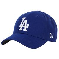 New Era Youth's MLB Pinch Hitter Cap