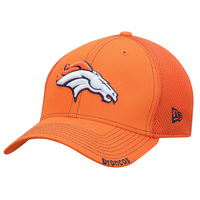 New Era Men's NFL Neo 39Thirty Stretch Fit Cap