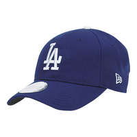 New Era MLB League 9Forty Adjustable Cap