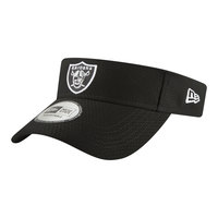 New Era NFL Men's Coach Gruden Visor