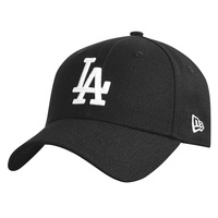 New Era MLB League 9Forty Cap