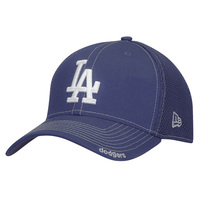 New Era Men's MLB Neo 39Thirty Cap