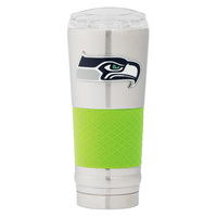 Great American Products NFL 24-oz. Insulated Double-Walled Stainless Steel Tumbler