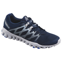 Reebok Realflex Train 4.0 Men's Training Shoes