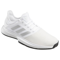 adidas Gamecourt M Men's Court Shoes