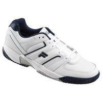 FILA Novaro 7 Men's Tennis Shoes